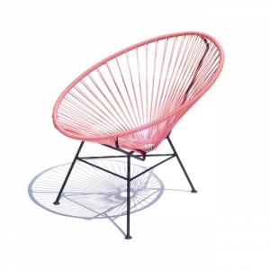 fauteuil condesa oficina kreativa sabz. Black Bedroom Furniture Sets. Home Design Ideas