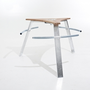 table - Abachus Dirk Wynants
