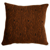 coussin - Woolywood